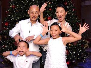 Coris_family