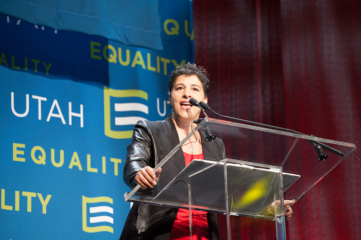 Equality Utah Allies Dinner Sept. 2013 208 small